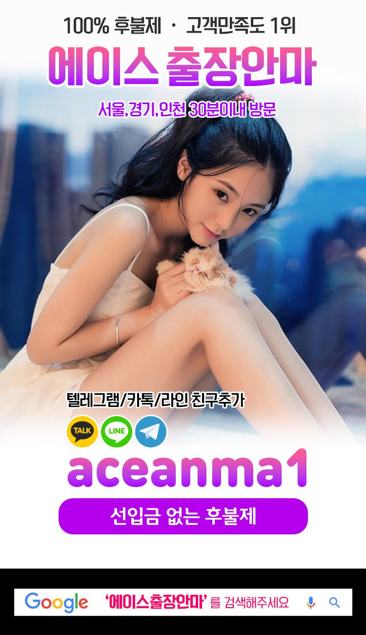 노원출장안마_에이스출장안마